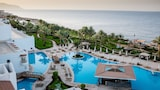 Siva Sharm Resort & Spa - All Inclusive - Sharm el Sheikh Hotels