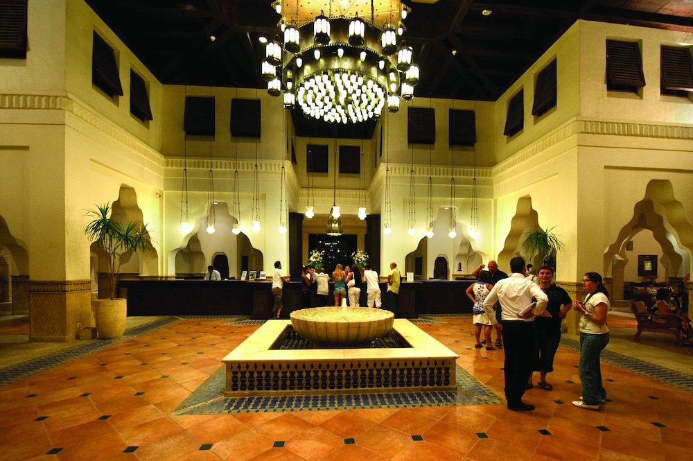 Sharm Plaza Hotel - All Inclusive, Scharm el Scheich ...