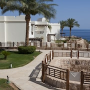 Sharm Plaza Hotel - All Inclusive
