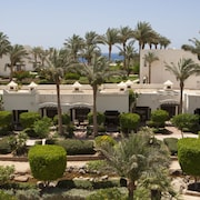Sharm Resort Hotel - All Inclusive