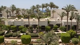 Hotel Sharm Resort Hotel - All Inclusive - Sharm el Sheikh