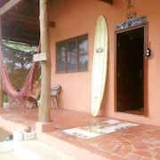 Big Kahuna Surf Camp