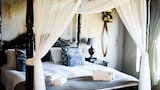 Dio Dell Amore Guest House - Jeffreys Bay Hotels