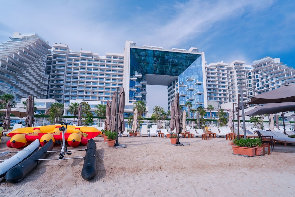 Five palm jumeirah dubai reviews photos rates for 5 hotels in dubai