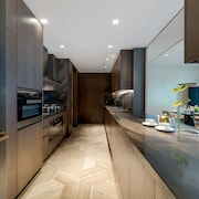 Private Kitchen