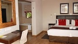 Zebrina Guest House - Nelspruit Hotels