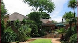 Bird Haven Lodge - Roodepoort Hotels