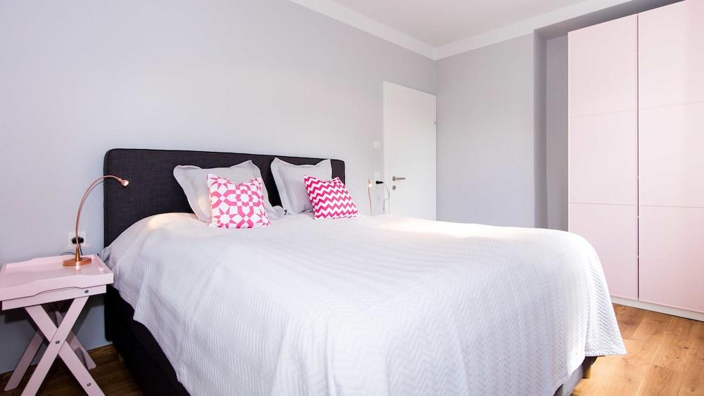 Villa Riedenburg Design Apartments 2017 Room Prices Deals Reviews Expedia