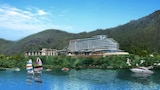 Crowne Plaza Hangzhou Thousand Island Lake - Hangzhou Hotels