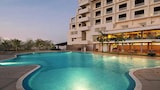 The Grand Bhagwati Seasons Rajkot - RAJKOT Hotels