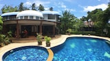 Nice 'n Easy House - Ko Lanta Hotels