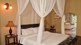 Lake Kariba Inns - Siavonga Hotels