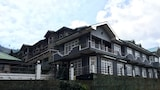 New Royal Mount Hotel - Nuwara Eliya Hotels