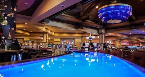 silver reef casino toll free number