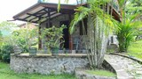 Field View Holiday Resort - Athurugiriya, Hotels