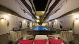 In Fashion Hotel & Spa - Adults Only - Playa del Carmen Hotels