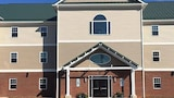 The Acorn Suites - Mebane Hotels