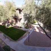 Kierland Villa By Signature Vacation Rentals