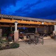 Hot Spot at Desert Ridge By Signature Vacation R