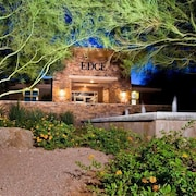 Grayhawk Villa Del Sol By Signature Vacation Rental