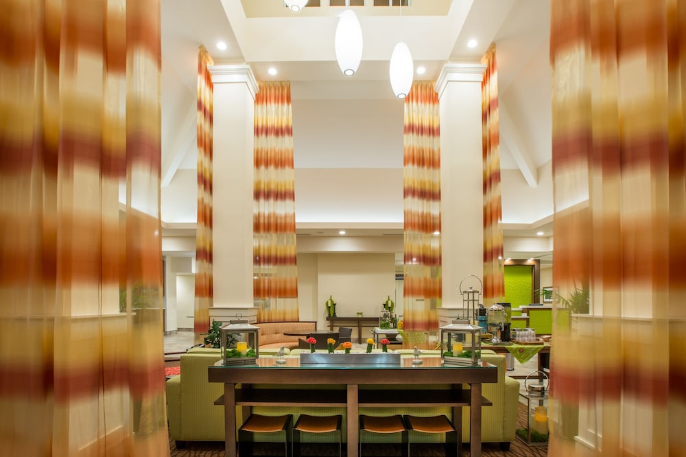 hilton garden inn olympia 2018 room prices from 104 deals