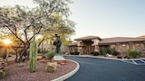 Vistoso Vision 3 Bedroom Condo By Signature Vacation Rentals - Oro Valley Hotels