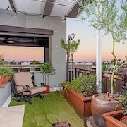 Urban Living By Signature Vacation Rentals