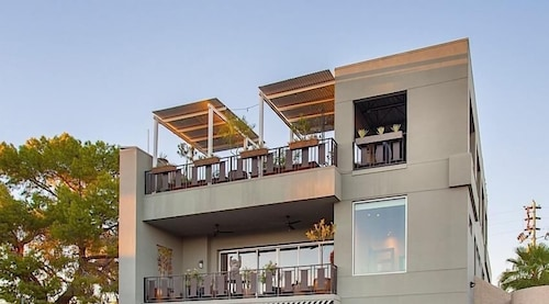 Check Expedia for Availability of Urban Living By Signature Vacation Rentals