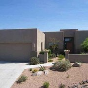 Troon Monument 3 Bedroom Holiday home By Signature Vacation Homes of Scottsdale