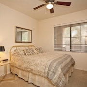 Belaflora 1 Bedroom Condo By Signature Vacation Homes of Scottsdale