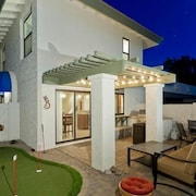 19th Hole 2 Bedroom Condo By Signature Vacation Rentals