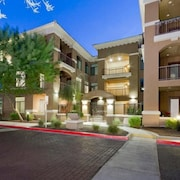 The Place To Be 2 Bedroom Condo By Signature Vacation Homes of Scottsdale