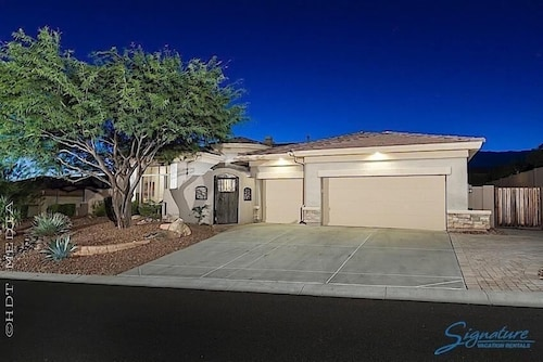Check Expedia for Availability of Sonoran Solitude By Signature Vacation Rentals