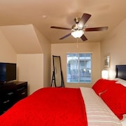 Some Kind of Wonderful 3 Bedroom Condo By Signature Vacation Homes of Scottsdale
