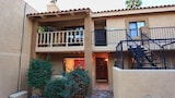 Casita Escriber By Signature Vacation Rentals - Oro Valley Hotels