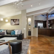 Bella Valle Vista North 4 Bedroom Condo By Signature Vacation Homes of Scottsdale