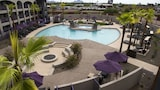Grand Canyon University Hotel - Phoenix Hotels