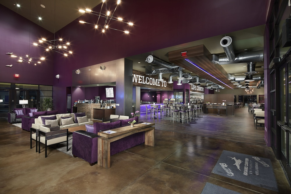 grand canyon university interior design ideas
