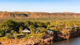 El Questro Homestead - Kununurra Hotels