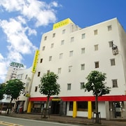 Hotel Select Inn Kurume