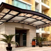 Suzhou Regalia Serviced Residences
