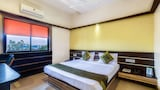 Treebo Golden Treat - Indore Hotels