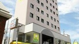 Hotel Select Inn Nagano - Nagano Hotels
