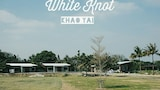 The White Knot Farm Stay - Pak Chong Hotels