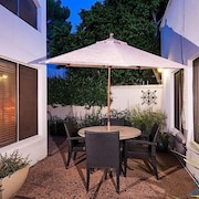 Royale Gardens By Signature Vacation Rentals