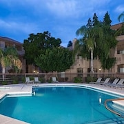 Restful 1 Bedroom Condo By Signature Vacation Rentals