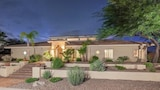 Skylab By Signature Vacation Rentals - Fountain Hills Hotels