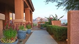 Scenic Spectacular By Signature Vacation Rentals - Oro Valley Hotels