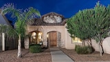 Sail Away 3 Bedroom Condo By Signature Vacation Homes of Scottsdale - Chandler Hotels
