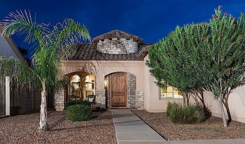 Chandler, Arizona Hotels From $40!